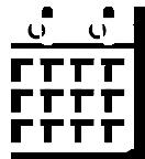 Odyssey-calendar-icon