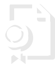 sarc-reports-icon-Odyssey