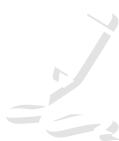 staff-icon-Odyssey